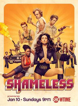 shameless s01e02 watch online