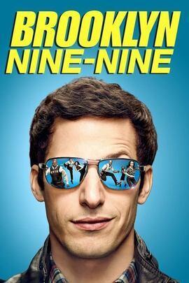 brooklyn nine nine s02e21 online