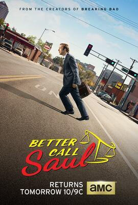 better call saul s03e02 cda