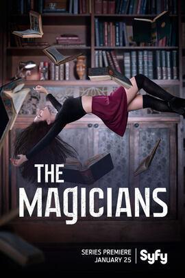 the magicians s02e01 pl