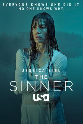 The Sinner Greek Subs for TV Series - Greek Subtitles