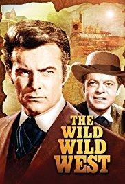 The Wild Wild West Greek subtitles - Greek subs