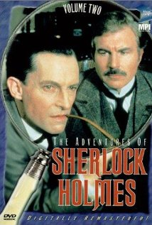 sherlock.s04e02.the.lying.detective.hdtv.xvid-afg english subtitles
