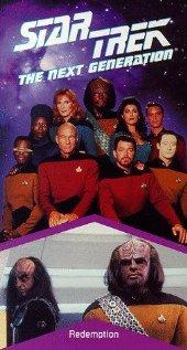 Star Trek: The Next Generation Greek subtitles - Greek subs