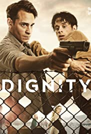 Dignity (2019)