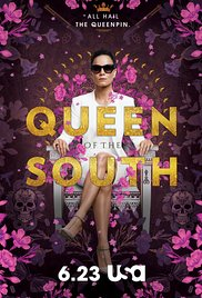 Queen of the South Greek subtitles - Greek subs