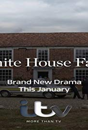 White House Farm (2020)