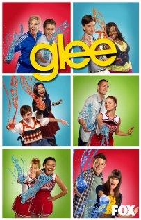 GLEE season 6 episodes 1--6