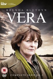 Vera Greek subtitles - Greek subs