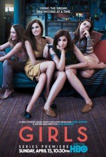 Girls Greek Subs for TV Series - Greek Subtitles