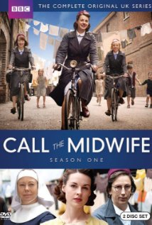 Call the Midwife Greek subtitles - Greek subs
