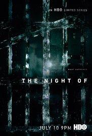 the night of s01e07 subtitulos