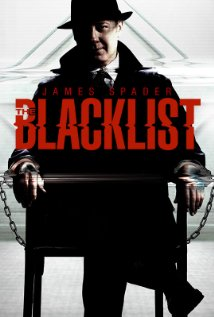 The Blacklist Greek subtitles - Greek subs