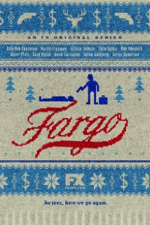 Fargo Greek subtitles - Greek subs