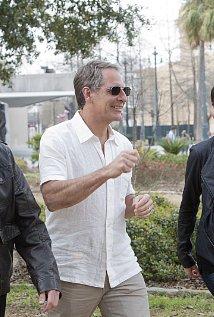 NCIS.New.Orleans.season 1 episodes 1---16