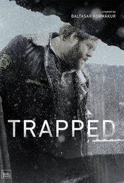 Trapped (Ofaero) Greek subtitles - Greek subs