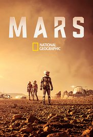 Mars Greek subtitles - Greek subs