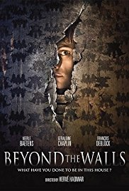 Beyond the Walls (Au-dela des Murs)
