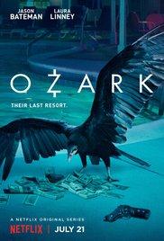 Ozark Greek subtitles - Greek subs