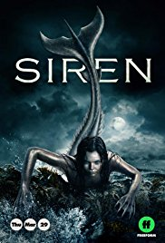 Siren Greek subtitles - Greek subs