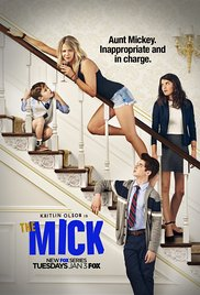 The Mick Greek subtitles - Greek subs