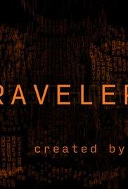 Travelers (2016) Greek subtitles - Greek subs