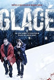 The Frozen Dead (Glace)