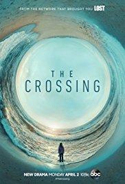 The Crossing Greek subtitles - Greek subs
