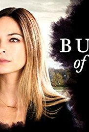 Burden of Truth Greek subtitles - Greek subs