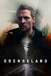 Borderliner (Grenseland) Greek subtitles - Greek subs