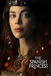 game of thrones s02e07 eng sub