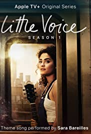 Little Voice (2020)