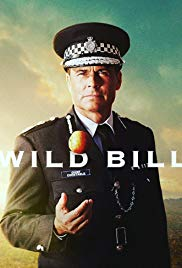 Wild Bill Greek subtitles - Greek subs