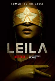 Leila Greek subtitles - Greek subs