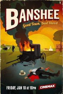 Banshee 2013 season 3 episodes 1---8