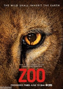 Zoo Greek subtitles - Greek subs