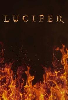 Lucifer Greek subtitles - Greek subs